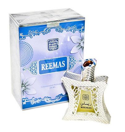 Reemas Naseem Perfume, фото 2