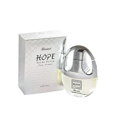 Hope Rasasi для женщин, фото 2