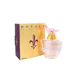 Royale Rasasi ( Eau De Parfum), фото 2