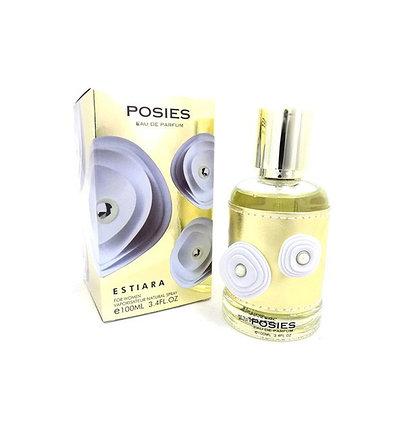 Posies Estiara для женщин, фото 2