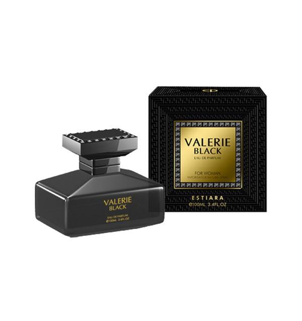 Valerie Black Estiara для женщин