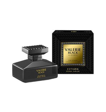 Valerie Black Estiara для женщин, фото 2