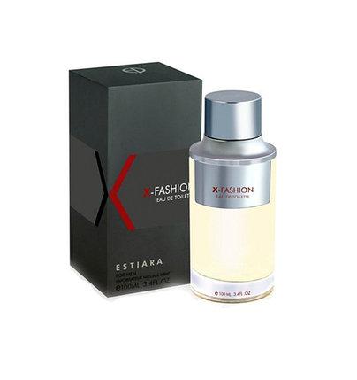 X-Fashion Estiara для мужчин, фото 2