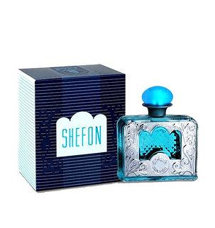 Shefon Al Haramain Perfumes (60 мл), фото 2