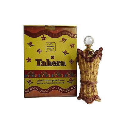 Tahera Naseem Perfume, фото 2