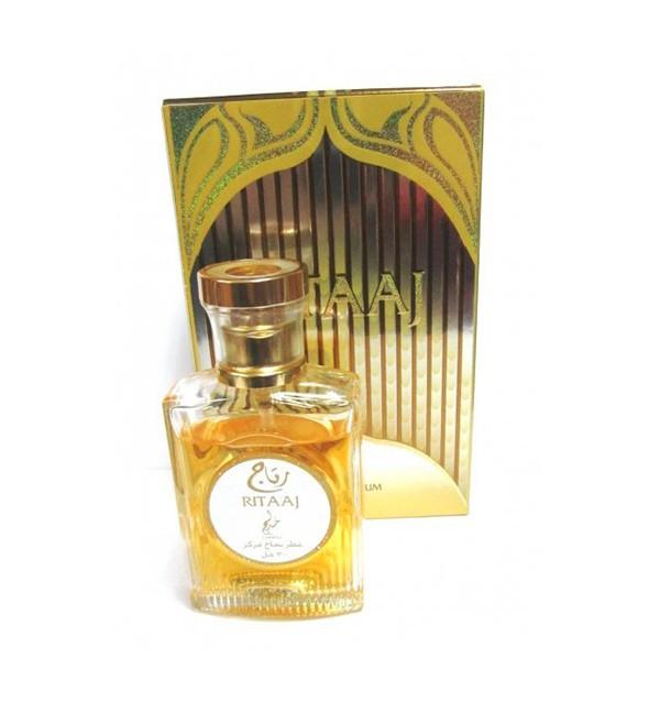 Ritaaj Naseem Perfume