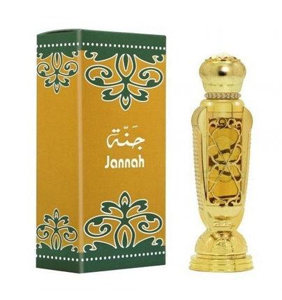 Jannah Al Haramain Perfumes, фото 2