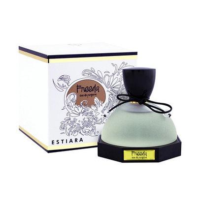 Freeda Estiara Sterling Perfumes, фото 2