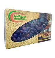 Финики Al Dhafra Dates Al Foah (2000 гр)