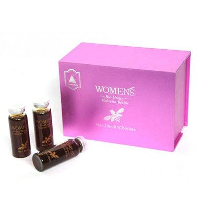 Био-мед для женщин Women's Bio Honey Dr's Secret, фото 2