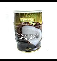 Кокосовое масло HEMANI (400 мл)