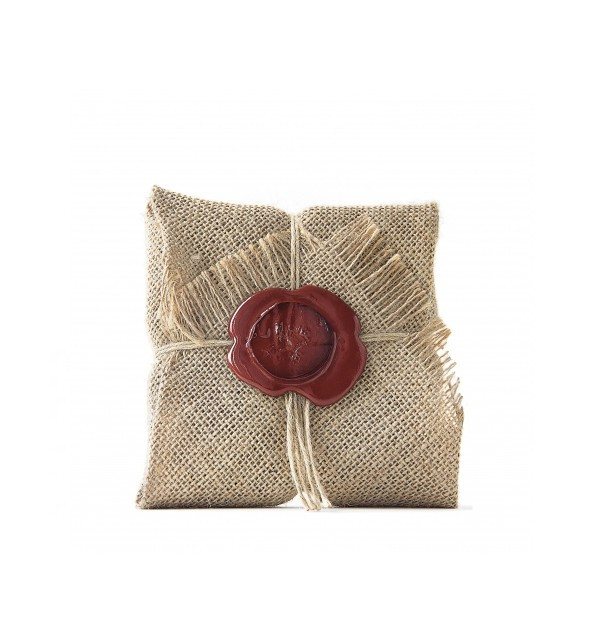 Натуральная краска для волос из басмы и хны №5 Zeitun (для всех типов волос)