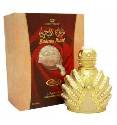 Bahrain Pearl Al Rehab, фото 2