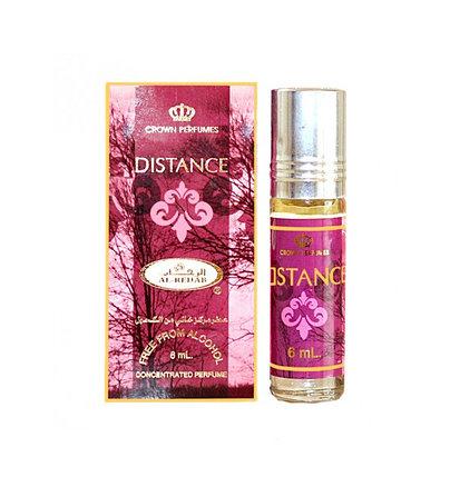 Distance Al-Rehab Perfumes, фото 2