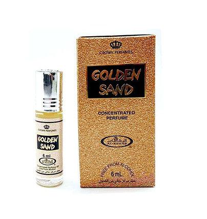 Golden Sand Al-Rehab, фото 2