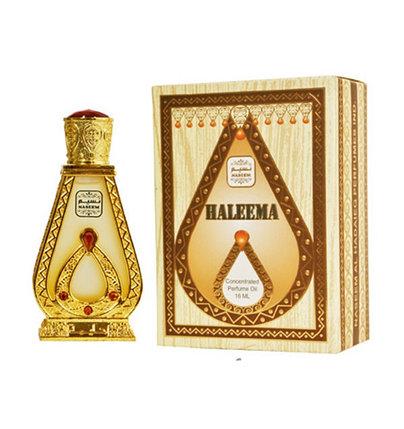 Haleema Naseem Perfume, фото 2