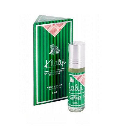 Khaliji Al-Rehab Perfumes, фото 2