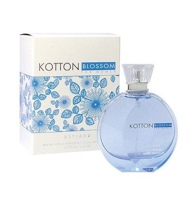 Kotton Blossom Estiara для женщин, фото 2