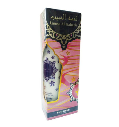 Lamsa Al Habeeb Sterling Perfumes, фото 2