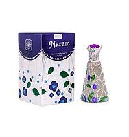 Maram Naseem Perfume