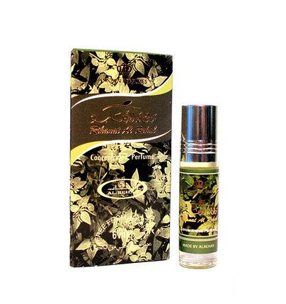 Rihanat Al-Rehab Perfumes, фото 2