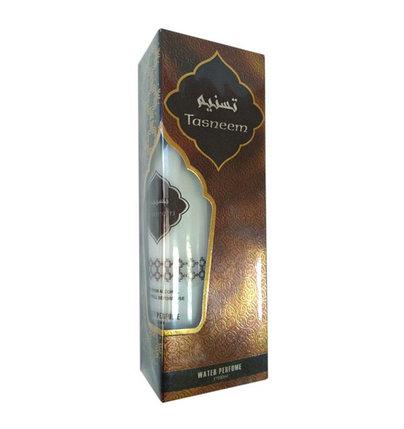 Tasneem Sterling Perfumes, фото 2
