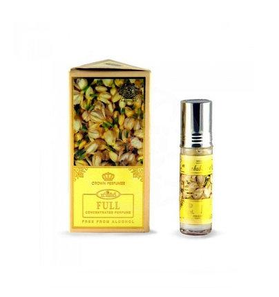 White Full Al-Rehab Perfumes, фото 2