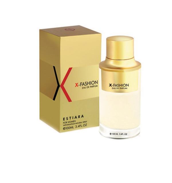 X-Fashion Estiara для женщин