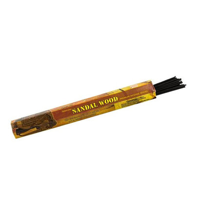 Ароматические палочки Sreevani (сандал), фото 2