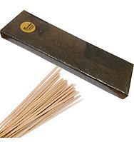Ароматические палочки с подставкой Antarkranti Aroma (бамбук)