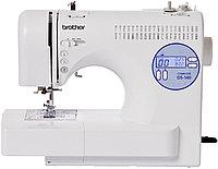 Швейная машина Brother DS-140.