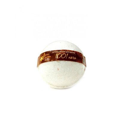 """Бурлящий шар для ванны """"1001 ночь"""", фото 2"""