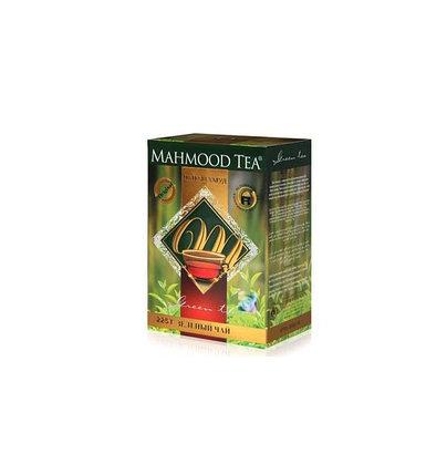 Зеленый чай Mahmood, фото 2