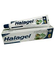 Зубная паста Halagel Herbal Blast (100 г)