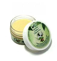 Косметическое масло для тела на основе масла черного тмина