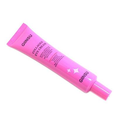 Крем для век и кожи вокруг глаз с коллагеном Giinsu Collagen Eye Cream (45 мл), фото 2