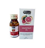 Масло грейпфрута Hemani (30 мл)