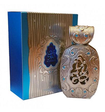 Масляные духи Al Fursan Khadlaj (18 мл), фото 2