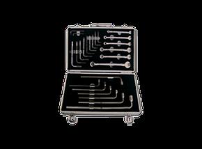 Титановые инструменты