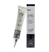 Осветляющий крем для кожи вокруг глаз с морским коллагеном 3W Clinic Collagen Eye Cream (40 мл)
