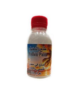 Пальмовая пыльца Pollen Palm, фото 2