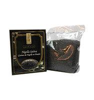Порошок черного тмина Hemani (200 г)