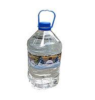 Священная вода Зам-Зам (5 л)