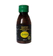 Семена черного тмина в капсулах Sana (100 шт)