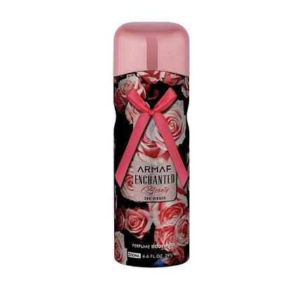 Спрей-дезодорант для тела Armaf Enchanted Beauty, фото 2