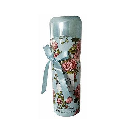 Спрей-дезодорант для тела Armaf Enchanted Spring, фото 2