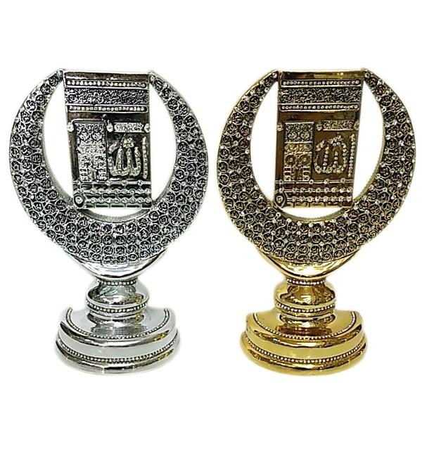 Сувенир в виде Корана с 99 именами Аллаha