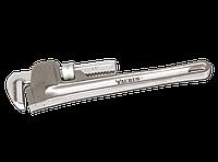 Ключ трубный Американский тип титановый  300х40 мм