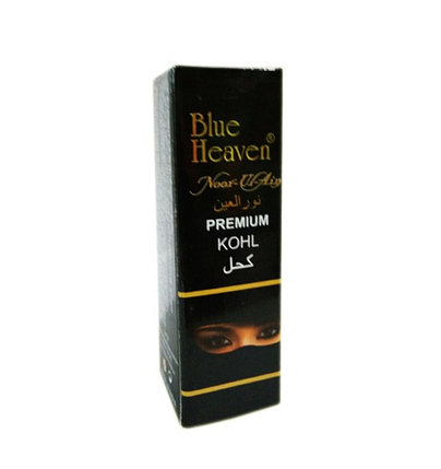 Сурьма Blue Heaven Premium Kohl, фото 2