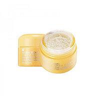 Сырный крем для лица Mizon Cheese Repair Cream (50 мл)